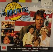The 80's -. vol.9