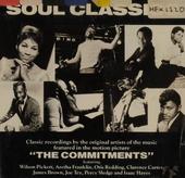 Soul Classics .