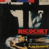 Ricochet [OST]