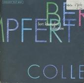 Bert Kaempfert collection