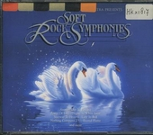 Soft rock symphonies