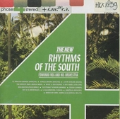 The new rhythms of the south
