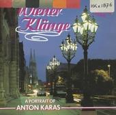 Wiener Klänge: a portrait of