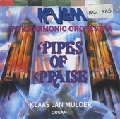 Pipes of praise
