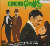 Great themes of the 30's