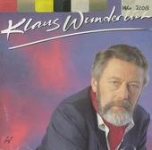 The very best Klaus Wunderlich
