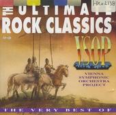 The ultimate rock classics
