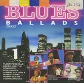 Blues Ballads. vol.1 deel 1