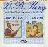 Singin'the blues/the blues