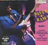 Black top blues-a-rama. vol.5