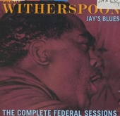 Jay's blues - compl.federal sess..