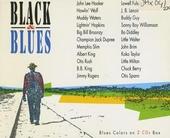Black & blues. vol.1
