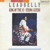 King of the twelve string guitar