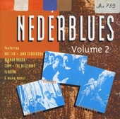 The best of nederblues. vol.2