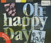 Oh happy day - 80 gospel...