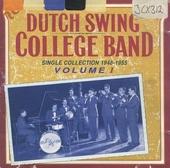 The singles coll.1948-1955. vol.1