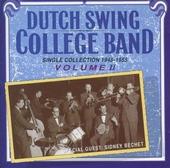 The singles coll.1948-1955. vol.2