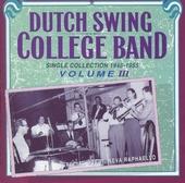 The singles coll.1948-1955. vol.3
