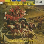 Firehouse revival