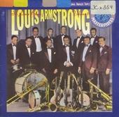 St. Louis blues. vol.6