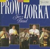 Prowizorka jazz band