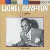 Classics 1937 - 1939