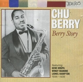 Berry story 1936 - 1939