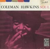 Soul - 7 nov.1958