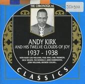 The chronogical 1937 - 1938