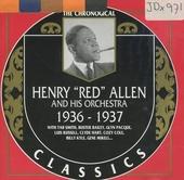 The chronogical 1936 - 1937