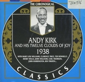 The chronogical - 1938