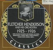 The chronogical - 1925/26