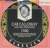 The chronogical - 1940