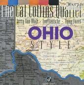 Ohio style