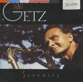 Serenity - Live Copenagen 1987