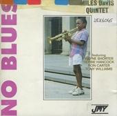 No blues - Paris 6 nov. 1967