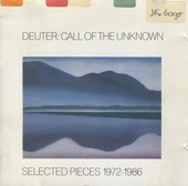 Call of the unknown...1972 - 1986