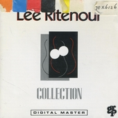 Lee Ritenour collection