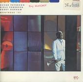 Montreux - 13 july 1977