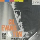 Oct.1957