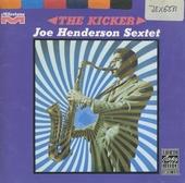 The kicker - 10 aug.1967
