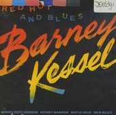 Red hot and blues - 1988