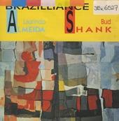 Brazilliance. vol.2