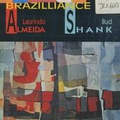 Brazilliance. vol.1