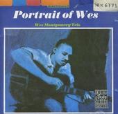 Portrait of Wes - 1963