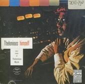 Thelonious himself - 1957