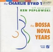 Bossa nova years