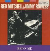 Red'n me - 1978