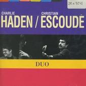 Duo - 1978