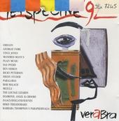 Verabra - perspective'92